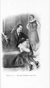 Les Menages Modernes 1923 Topfer_0011