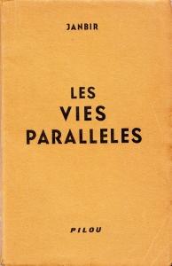Les Vies Paralleles Losfeld_0001