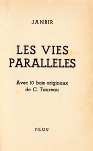 Les Vies Paralleles Losfeld_0003