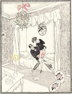 Nous Deux Nelly et Jean Clandestine 1929_0011