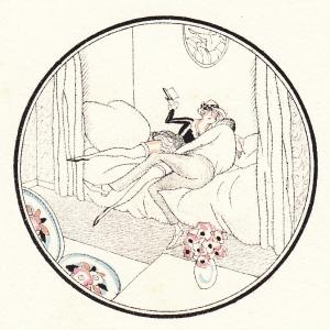Nous Deux Nelly et Jean Clandestine 1929_0023