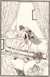 Nous Deux Nelly et Jean Clandestine 1929_0029