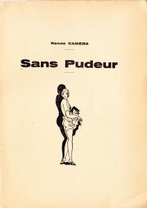 Sans Pudeur Couvre-Feu _0003