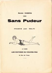 Sans Pudeur Couvre-Feu _0004