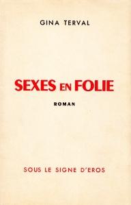 Sexes en FolieLosfeld 1955_0001