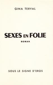 Sexes en FolieLosfeld 1955_0003