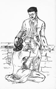 Sexes en FolieLosfeld 1955_0004