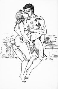 Sexes en FolieLosfeld 1955_0008