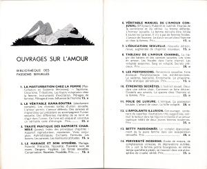 Sous La Jupe Couvre-Feu 1933_0004