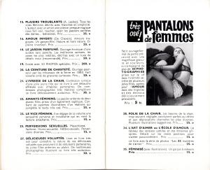 Sous La Jupe Couvre-Feu 1933_0005