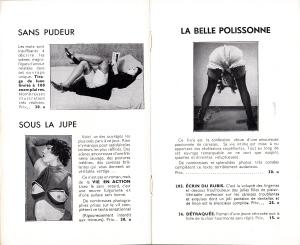 Sous La Jupe Couvre-Feu 1933_0007