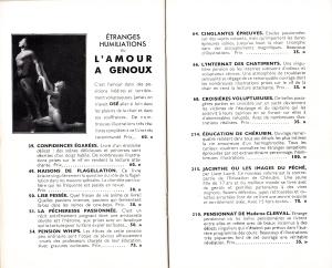 Sous La Jupe Couvre-Feu 1933_0009