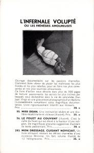 Sous La Jupe Couvre-Feu 1933_0011