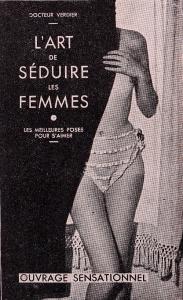 Sous La Jupe Couvre-Feu 1933_0015