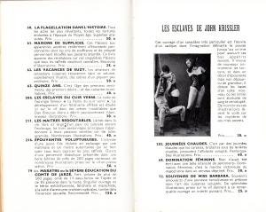 Sous La Jupe Couvre-Feu 1933_0020