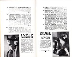 Sous La Jupe Couvre-Feu 1933_0025