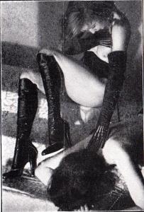 Sous La Jupe Couvre-Feu 1933_0026