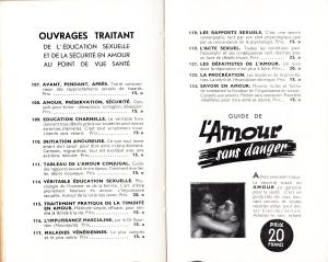 Sous La Jupe Couvre-Feu 1933_0032