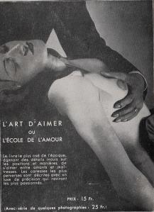 Sous La Jupe Couvre-Feu 1933_0033