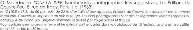 Sous La Jupe Couvre-Feu 1933_0036