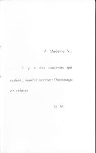 sous la jupe Les Editions du Couvre-Feu 1933_0006