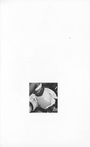sous la jupe Les Editions du Couvre-Feu 1933_0011