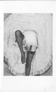 sous la jupe Les Editions du Couvre-Feu 1933_0012