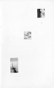 sous la jupe Les Editions du Couvre-Feu 1933_0013