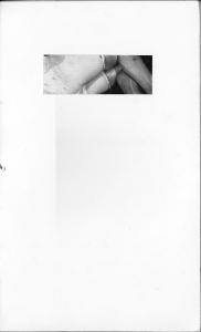 sous la jupe Les Editions du Couvre-Feu 1933_0015