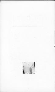 sous la jupe Les Editions du Couvre-Feu 1933_0016