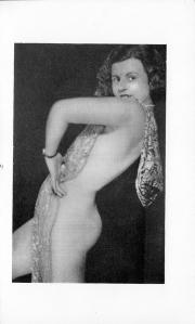 sous la jupe Les Editions du Couvre-Feu 1933_0017
