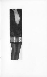 sous la jupe Les Editions du Couvre-Feu 1933_0022