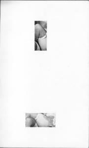 sous la jupe Les Editions du Couvre-Feu 1933_0024