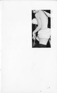 sous la jupe Les Editions du Couvre-Feu 1933_0027