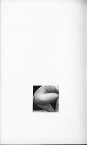 sous la jupe Les Editions du Couvre-Feu 1933_0029