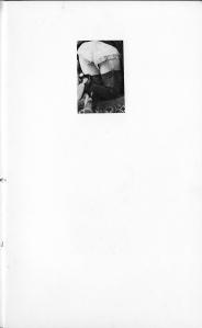 sous la jupe Les Editions du Couvre-Feu 1933_0030