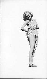 sous la jupe Les Editions du Couvre-Feu 1933_0031