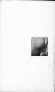 sous la jupe Les Editions du Couvre-Feu 1933_0032