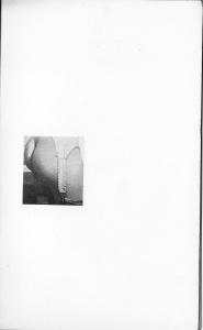 sous la jupe Les Editions du Couvre-Feu 1933_0033