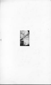 sous la jupe Les Editions du Couvre-Feu 1933_0040