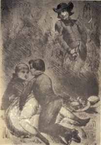 autobiography of a Flea Erotica Biblion 1901_0005