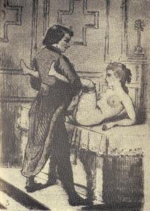 autobiography of a Flea Erotica Biblion 1901_0007