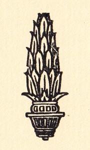 autobiography of a Flea Erotica Biblion 1901_0011