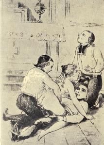 autobiography of a Flea Erotica Biblion 1901_0012
