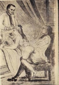 autobiography of a Flea Erotica Biblion 1901_0014