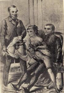 autobiography of a Flea Erotica Biblion 1901_0015