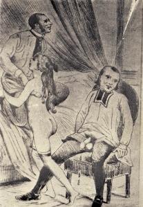 autobiography of a Flea Erotica Biblion 1901_0016
