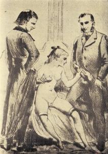 autobiography of a Flea Erotica Biblion 1901_0018