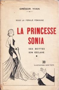 La Princess Sonja Editions du Couvre-Feu_0001