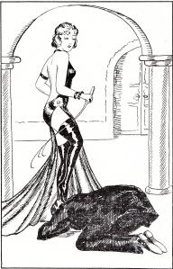 La Princess Sonja Editions du Couvre-Feu_0007